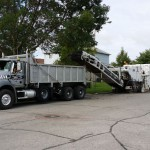 Grinding & Pulverizing Services