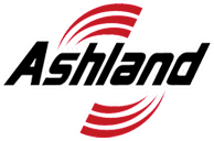 Ashland Construction Group Ltd.